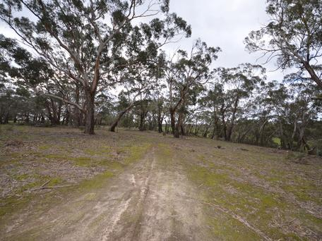 Lot A14J, CORNER CAHILLS & EVERETT ROAD, Corindhap, Vic 3352