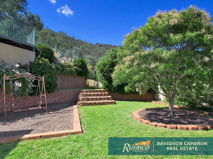31 Prentice Avenue, Tamworth