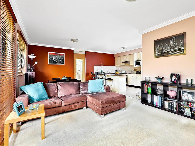 62-64 Marlborough Road, Homebush West, NSW 2140