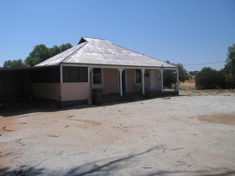 98 Parker Road, Caljie, WA 6302