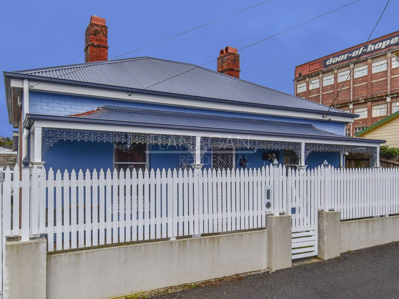 25 Thistle St, South Launceston, Tas 7249
