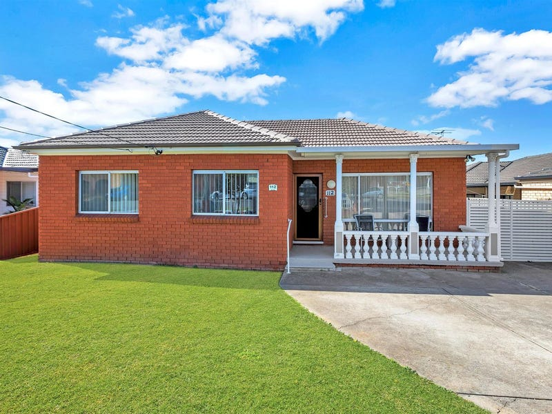 112 Beresford Road, Greystanes, NSW 2145