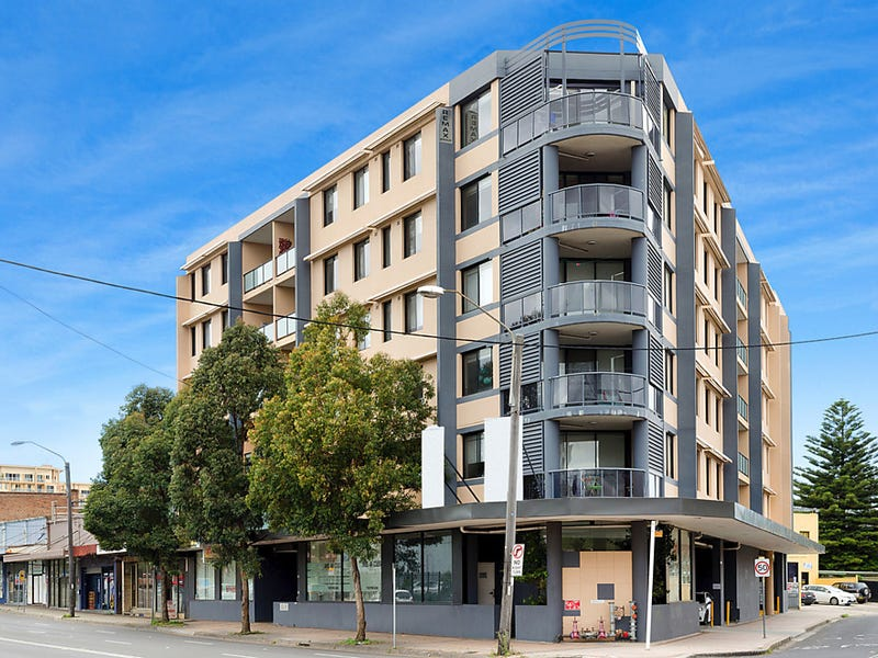 8/102-110 Parramatta Road, Homebush, NSW 2140