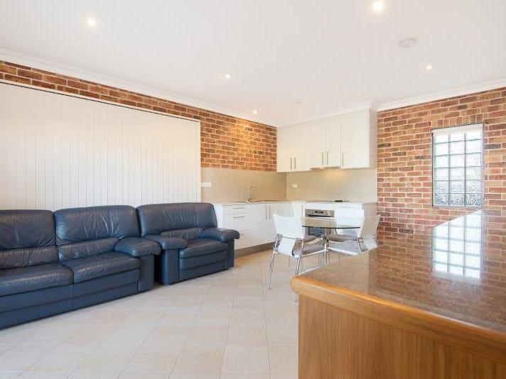 2 De Chair Road, Narraweena, NSW 2099