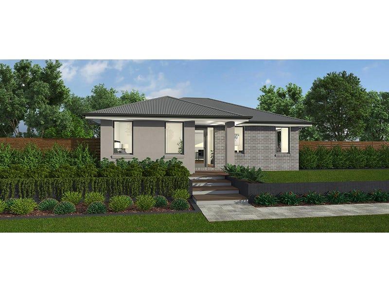 Lot 43 Bradshaw Street, Latrobe, Tas 7307