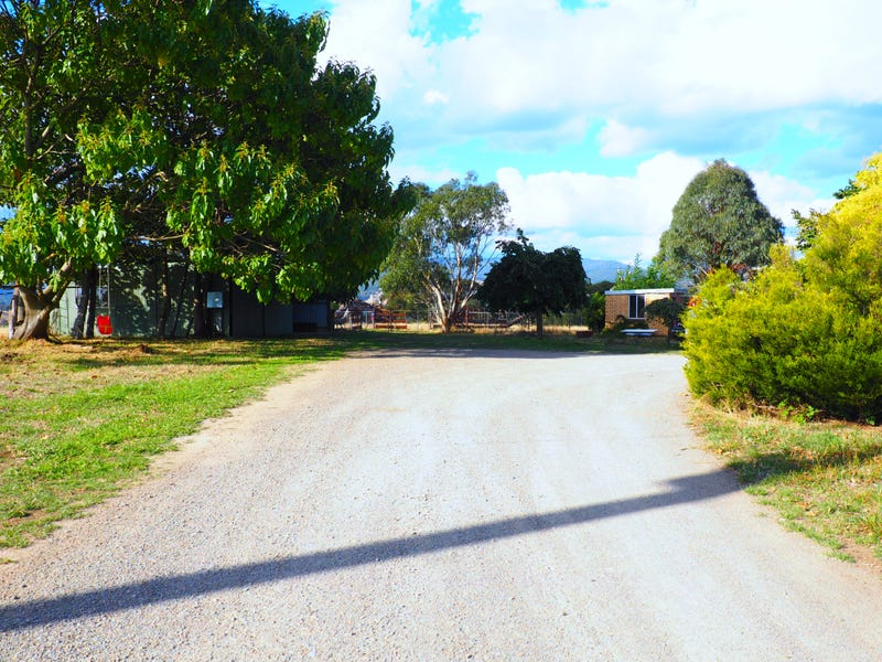 19 Chisholm Street, Tumbarumba, NSW 2653