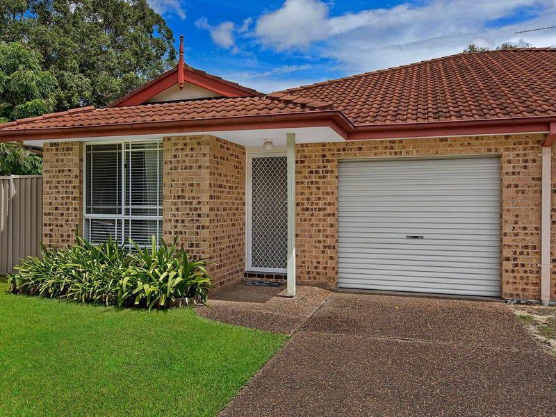 2/68 Coachwood Drive, Ourimbah, NSW 2258