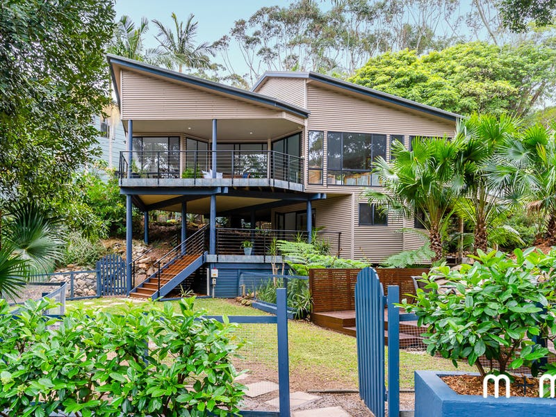 44a The Drive, Stanwell Park, NSW 2508