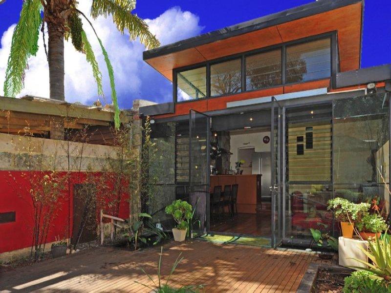 133 South  Terrace, Fremantle, WA 6160