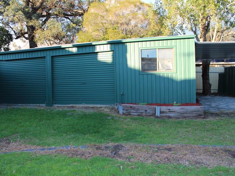 8 Esperance Terrace, Valley View, SA 5093