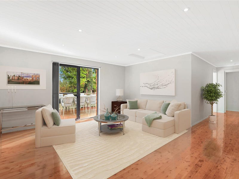 15 Canberra Street, Wentworth Falls, NSW 2782