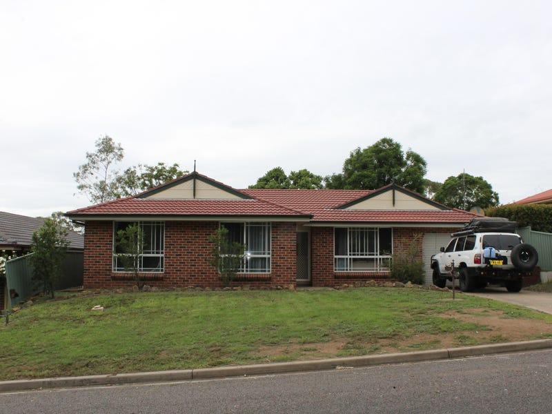 13 Rosemount Road, Denman, NSW 2328