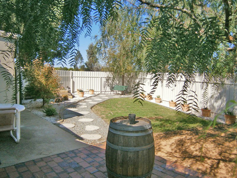 20 Gordon Road, Cadell, SA 5321