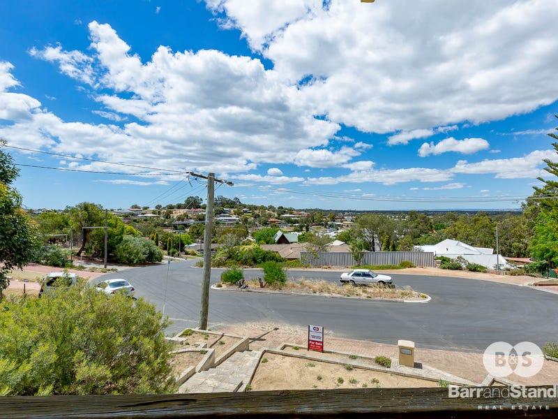 8 Lucien Place, Australind, WA 6233