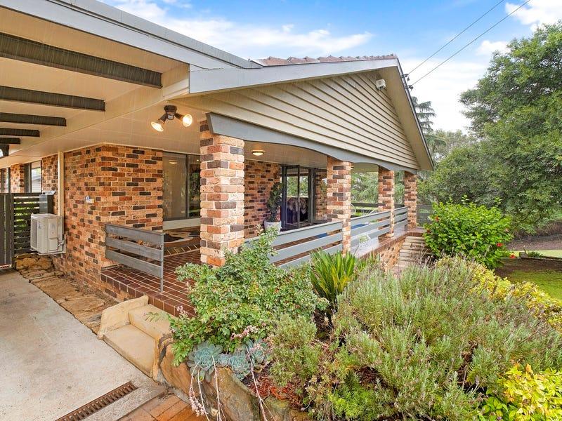 5 Browns Road, Kurrajong, NSW 2758