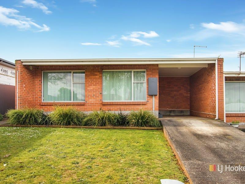 Unit 4/164 Oldaker Street, Devonport, Tas 7310