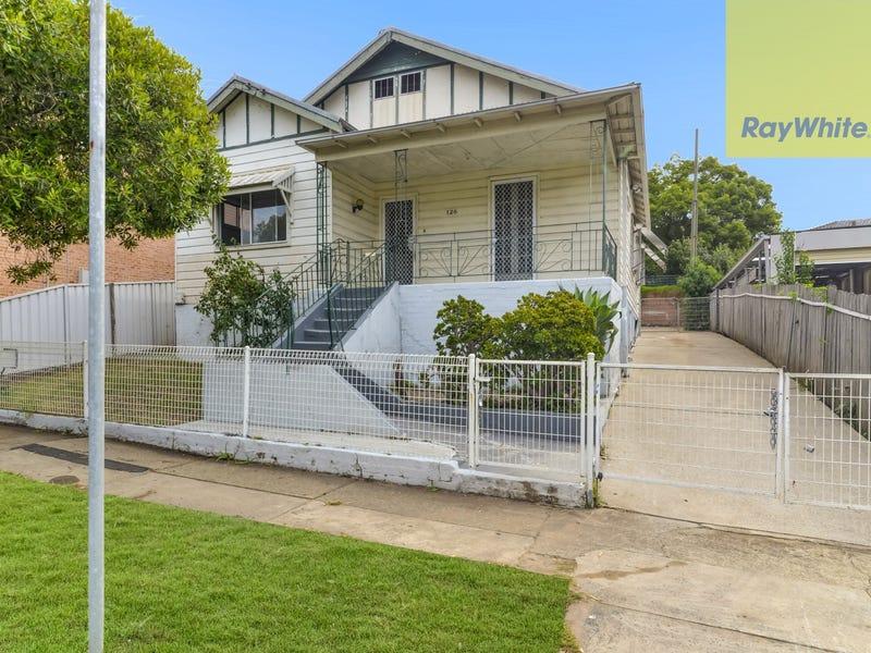 126 Alfred Street, Harris Park, NSW 2150