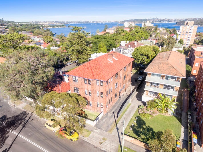 14 Osborne Road, Manly, NSW 2095