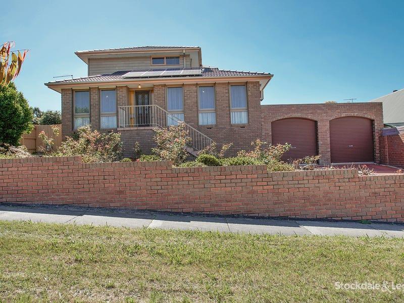 62 Matthew Flinders Avenue, Endeavour Hills, Vic 3802