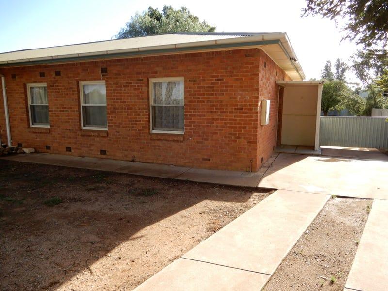 22 Gadd Ave, Crystal Brook, SA 5523