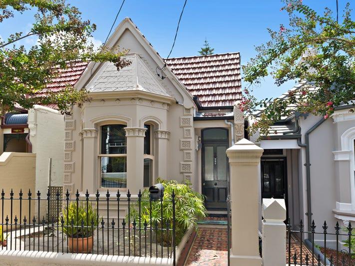 224 Albany Road, Petersham, NSW 2049
