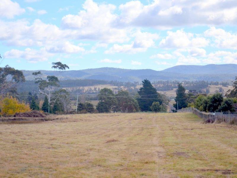 Lot 1 Tasman Highway, Little Swanport, Tas 7190