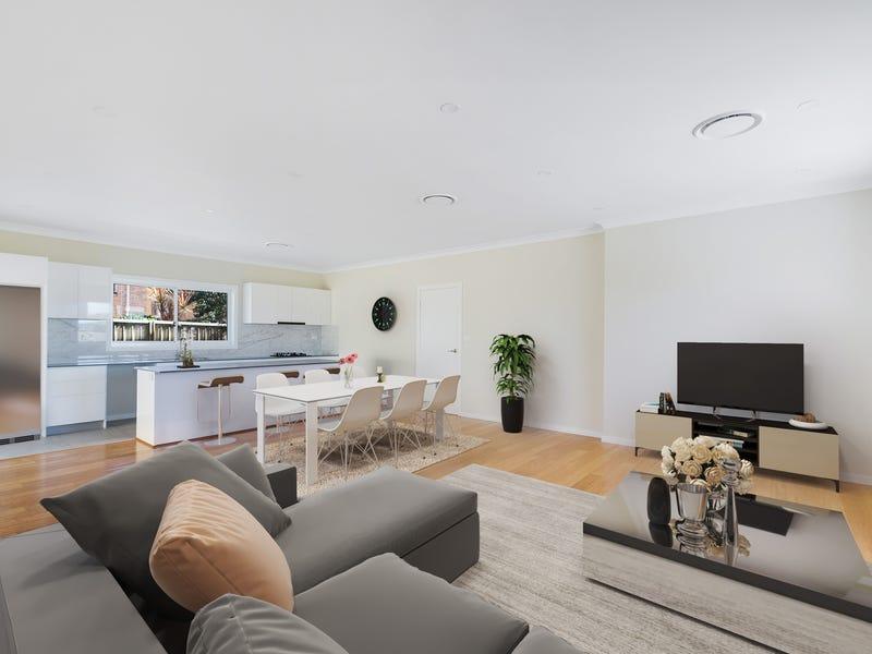 43A Anzac Road, Long Jetty, NSW 2261
