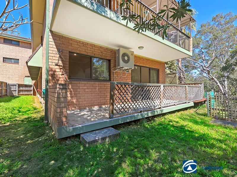 2/7 Garden Street, Telopea, NSW 2117