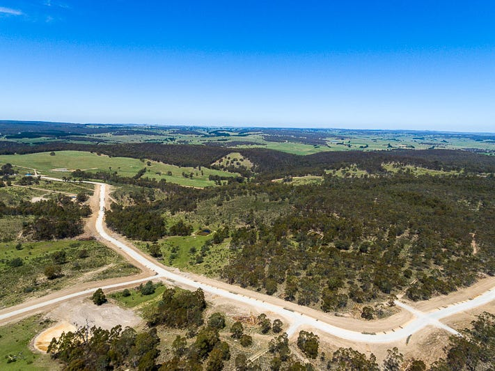 Lot 6 Greenridge Road, Taralga