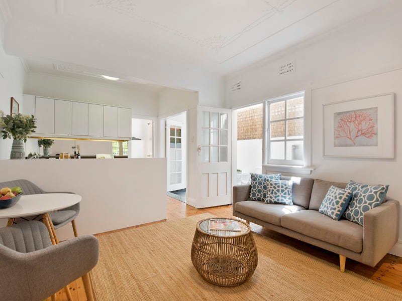 37A 31A 47B Barcom Avenue Darlinghurst NSW 2010