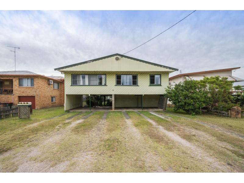81 Clarence Street, Grafton, NSW 2460