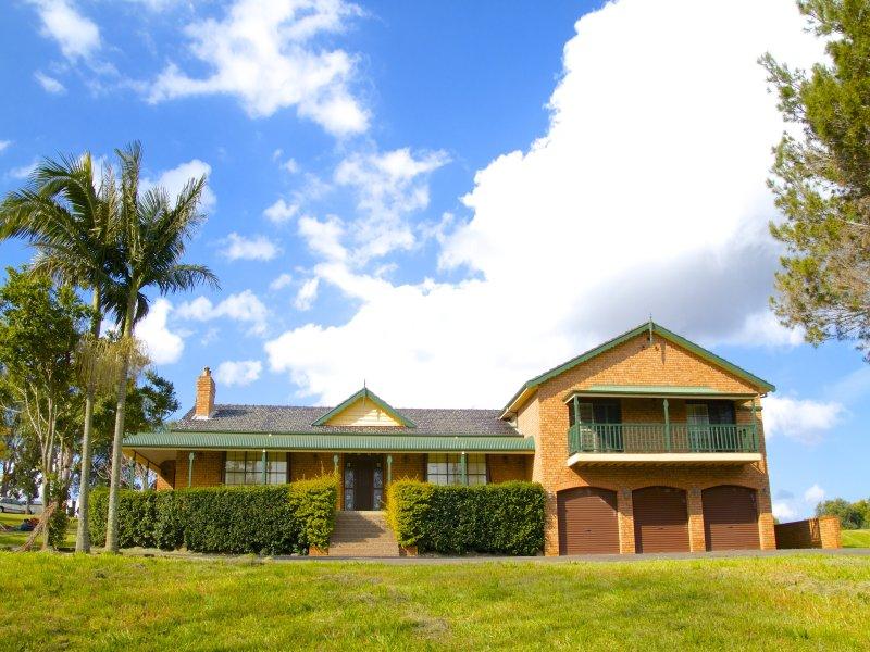 Address available on request, Denham Court, NSW 2565