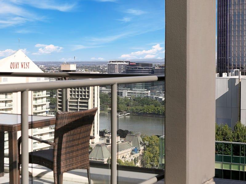 212 Margaret Street, Brisbane City, Qld 4000