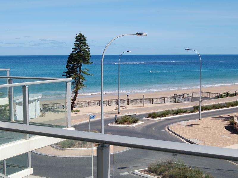 Apartment 209/50 Esplanade (Beach Point Apartments), Christies Beach, SA 5165