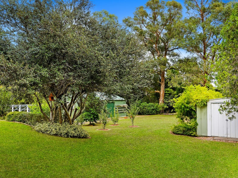 9 Birch Park Road, Bundanoon, NSW 2578