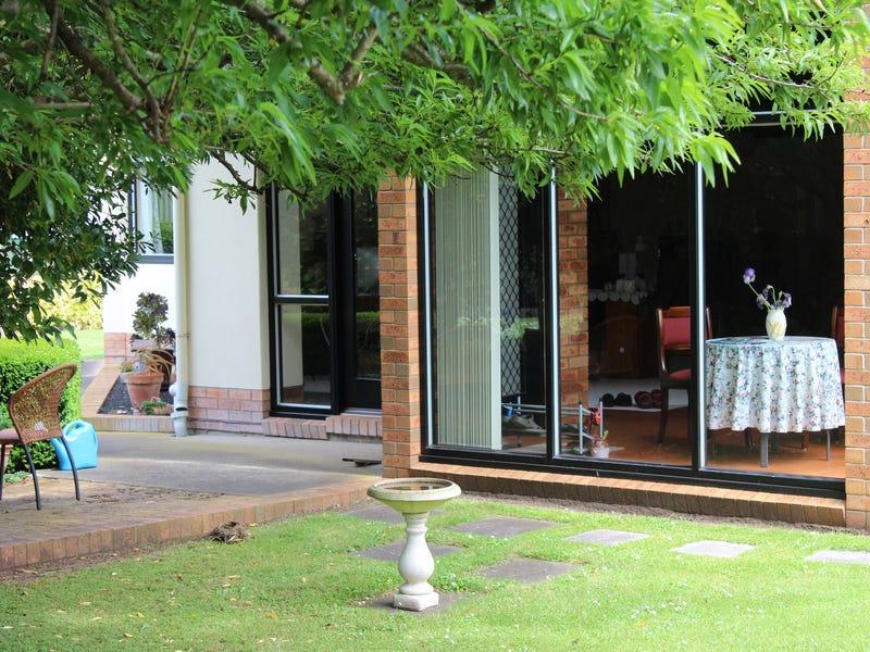 6 The Esplanade null, Narrawong, Vic 3285