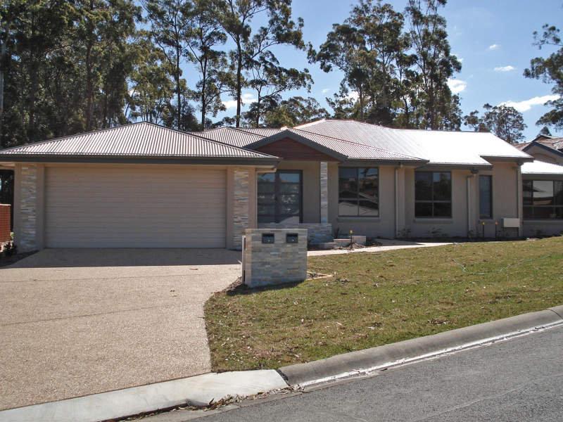 1/14 The Boulevard, Tallwoods Village, NSW 2430