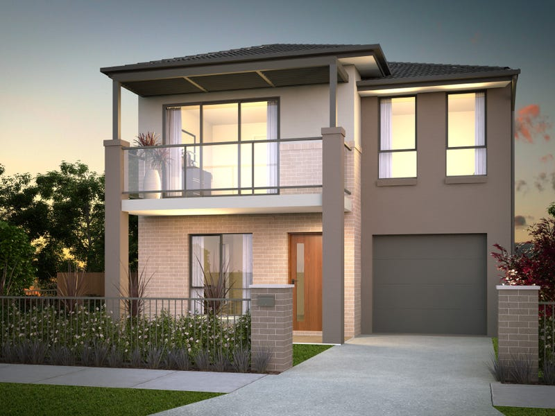 Lot 5213 Birch Street, Bonnyrigg