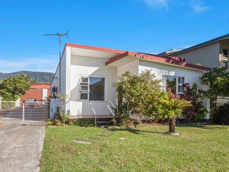 14 Arthur Street, Thirroul, NSW 2515