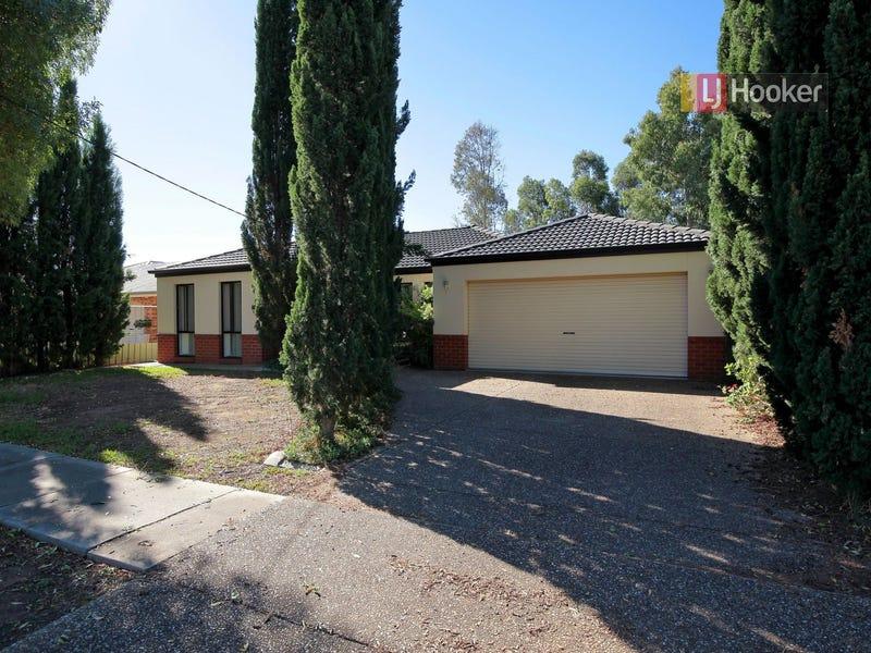 59 Gormly Avenue, Wagga Wagga, NSW 2650