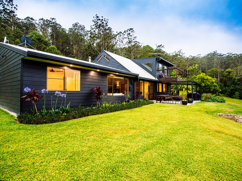 1184 Coramba Road, Karangi, NSW 2450
