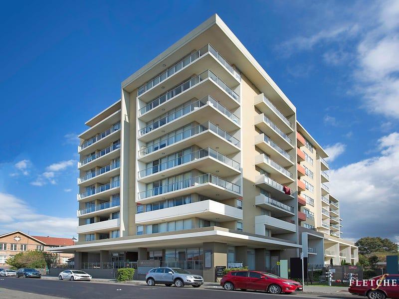 143/30 Gladstone Avenue, Wollongong, NSW 2500