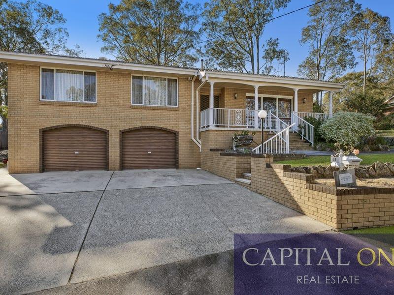 15 - 17 Hasluck Drive, Watanobbi, NSW 2259