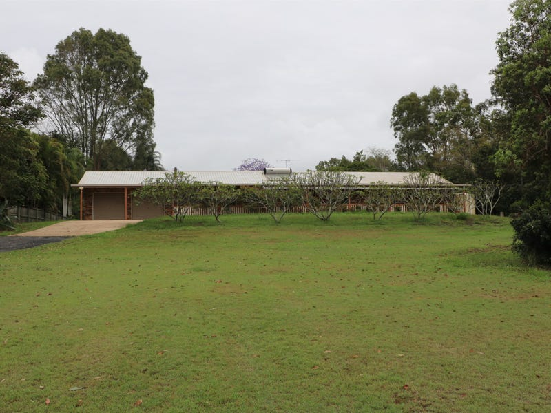 29 Burow Road, Waterford West, Qld 4133