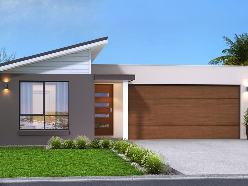 Lot 294 Brighton Estate, Brighton, Tas 7030