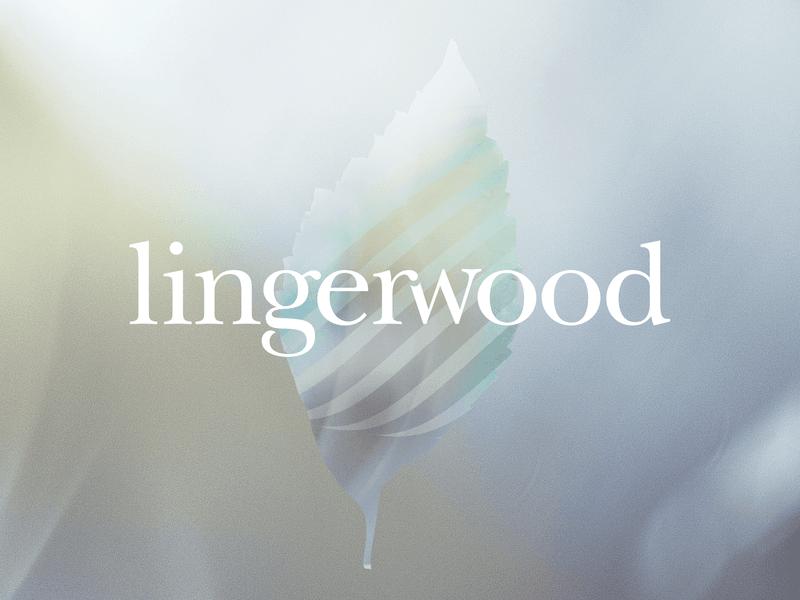 101-110 Lingerwood Estate, Armidale, NSW 2350