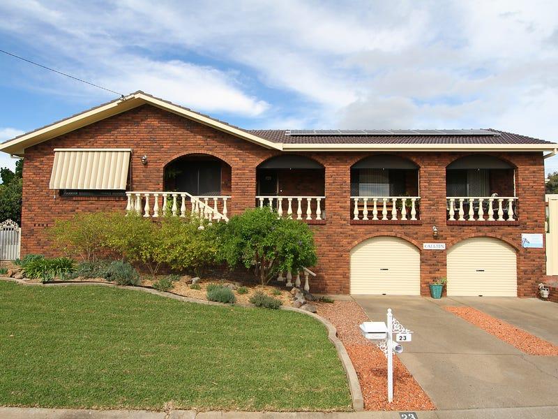 23 Kuloomba Street, Tamworth, NSW 2340