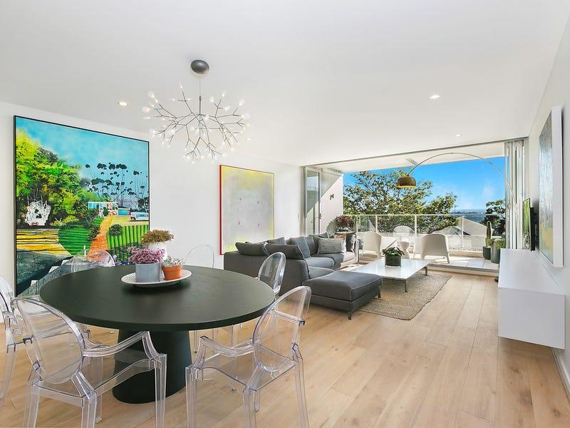 338/21 Grosvenor Street, Neutral Bay, NSW 2089