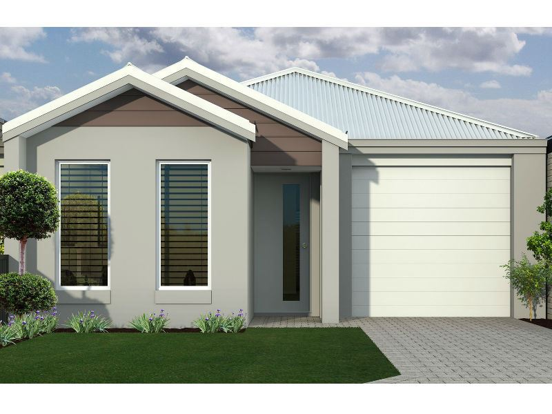 Lot 2401 Cycad Retreat, Wandi