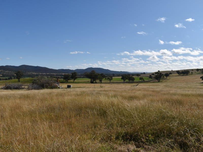 63 Lowrie Drive Apsley via, Wellington, NSW 2820